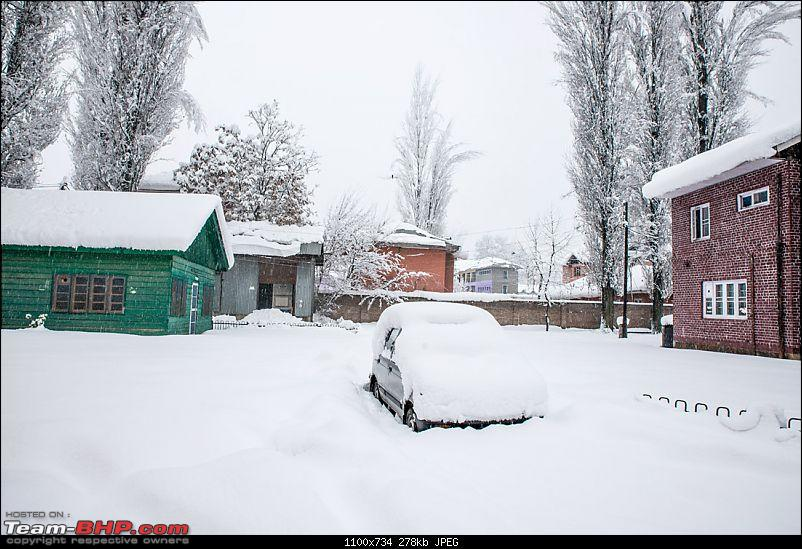 Kashmir - Heaven, A Winter experience-kashmir-winter-16.jpg