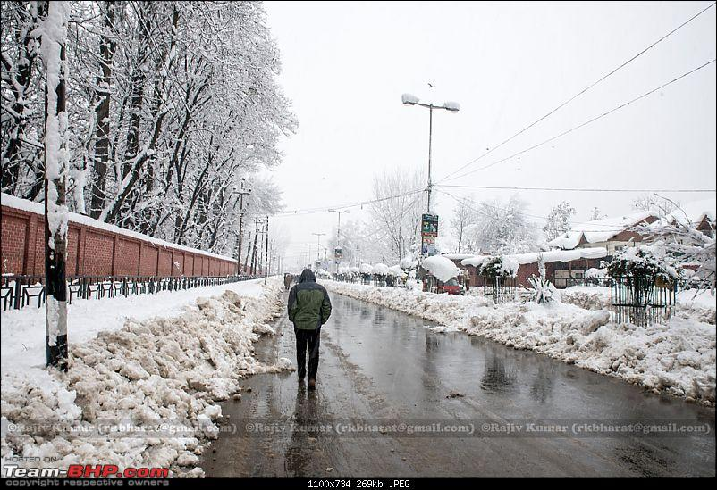 Kashmir - Heaven, A Winter experience-kashmir-winter-20.jpg