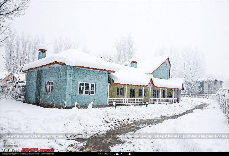 Kashmir - Heaven, A Winter experience-kashmir-winter-24.jpg