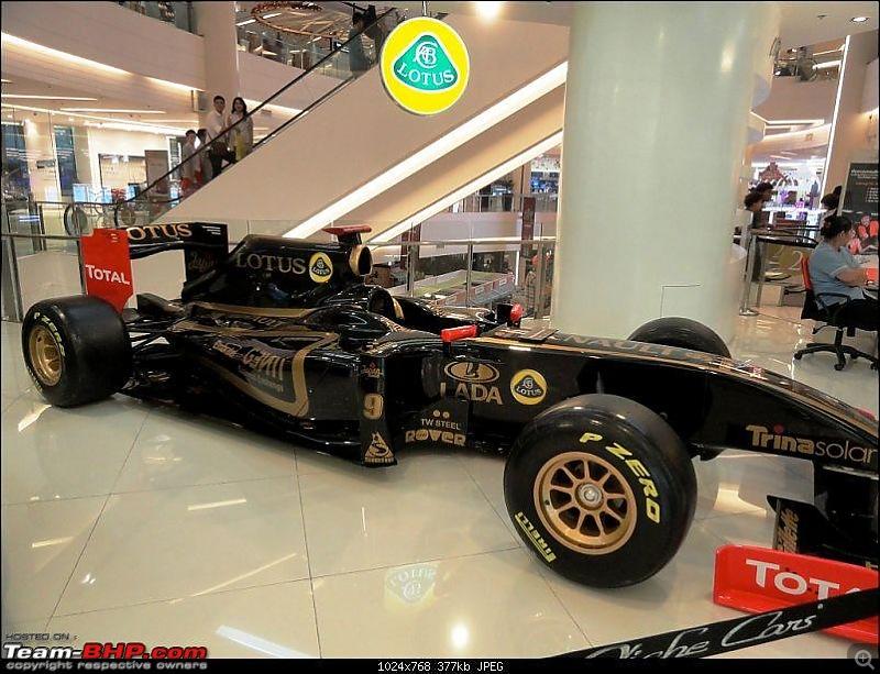 Thailand or CarLand-f1-car.jpg