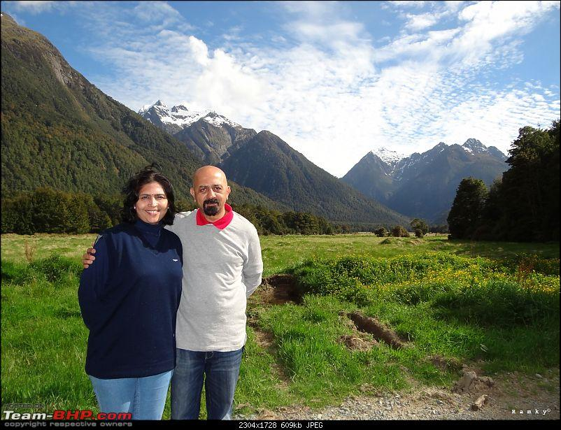 New Zealand: End to End-dsc01344.jpg