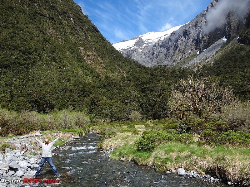 New Zealand: End to End-dsc01380aaaa.jpg