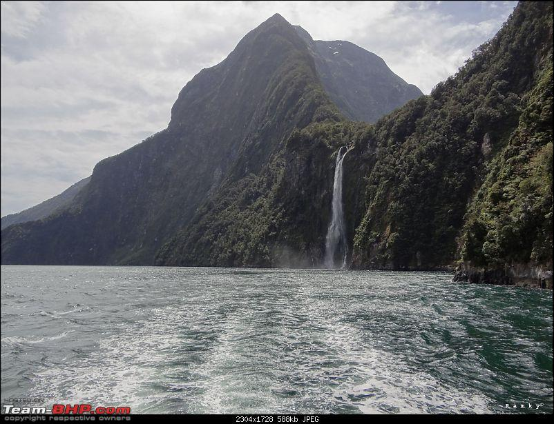 New Zealand: End to End-dsc01517.jpg