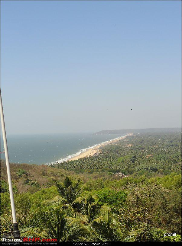 Goa Vacation for First Timers-dsc03483001.jpg