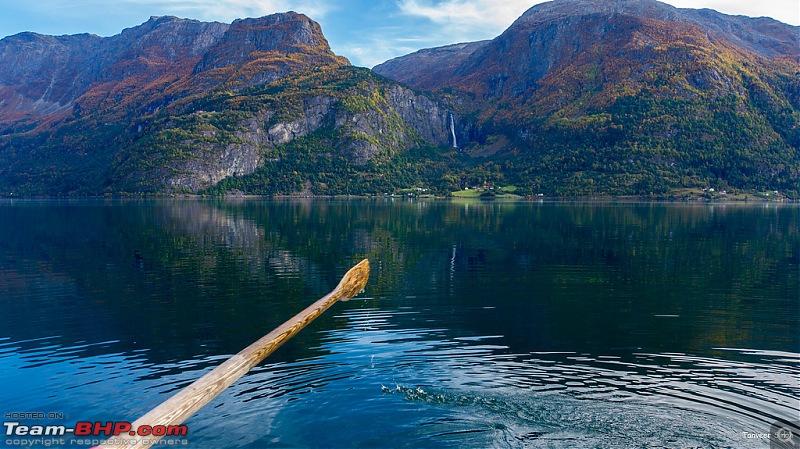 Sonata Arctica : Chasing the Aurora-d700001257xl.jpg