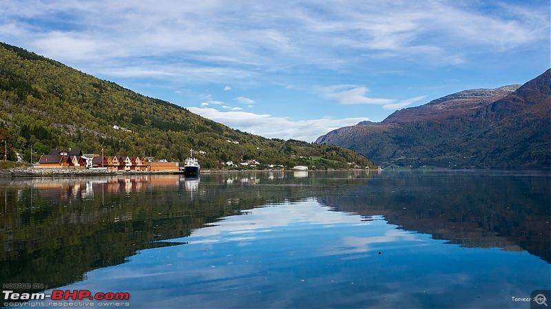 Sonata Arctica : Chasing the Aurora-nex5n01261xl.jpg