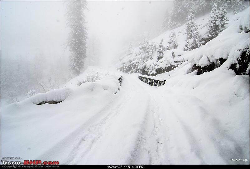 (Un)Chained Melody - 36 Hours of Snow, and the Manali Leh Highway-d70005812xl.jpg