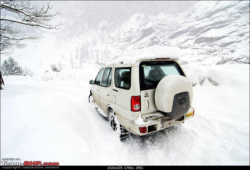 (Un)Chained Melody - 36 Hours of Snow, and the Manali Leh Highway-d70005826xl.jpg
