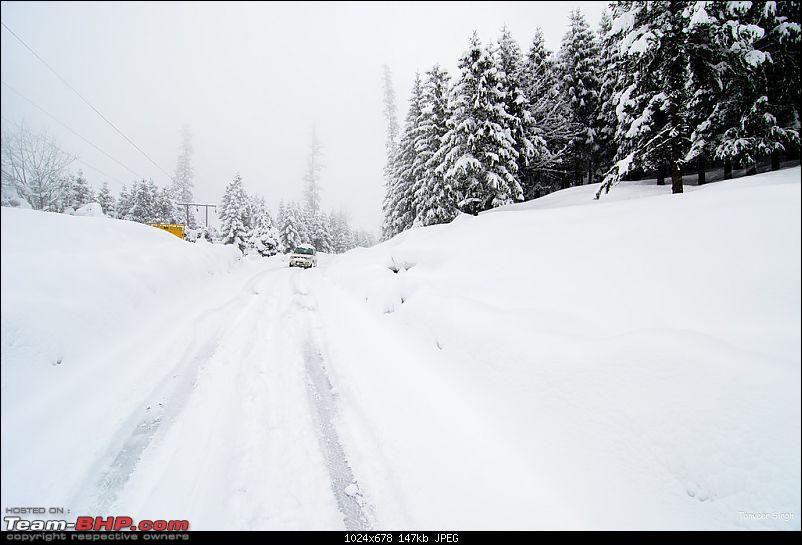 (Un)Chained Melody - 36 Hours of Snow, and the Manali Leh Highway-d70005832xl.jpg