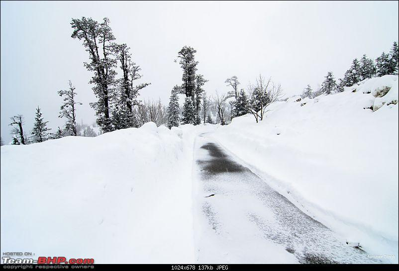 (Un)Chained Melody - 36 Hours of Snow, and the Manali Leh Highway-d70005867xl.jpg