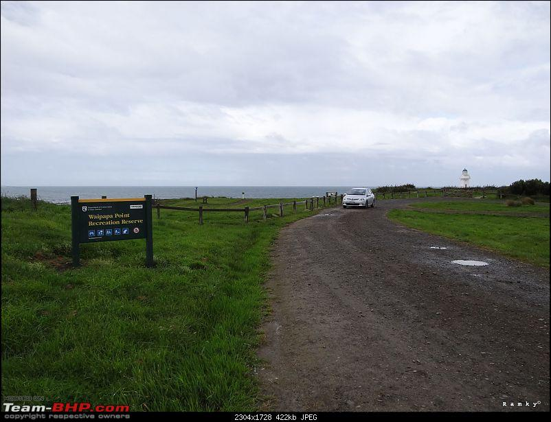 New Zealand: End to End-dsc01990.jpg