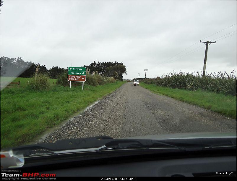 New Zealand: End to End-dsc01993.jpg