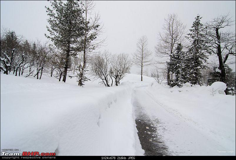 (Un)Chained Melody - 36 Hours of Snow, and the Manali Leh Highway-d70005887xl.jpg