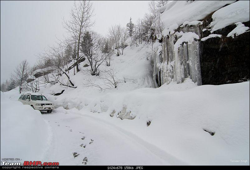 (Un)Chained Melody - 36 Hours of Snow, and the Manali Leh Highway-d70005889xl.jpg