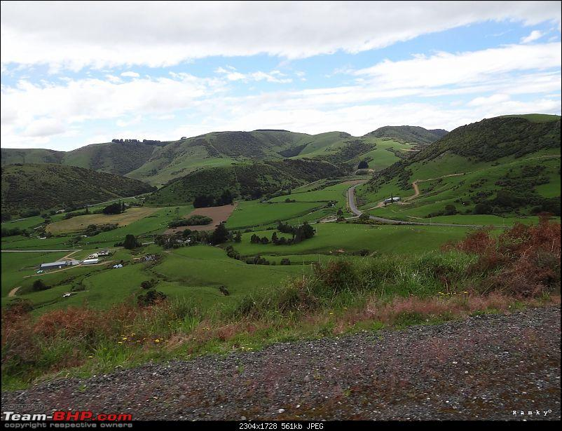 New Zealand: End to End-dsc02151.jpg