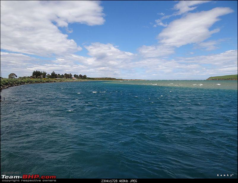 New Zealand: End to End-dsc02166.jpg
