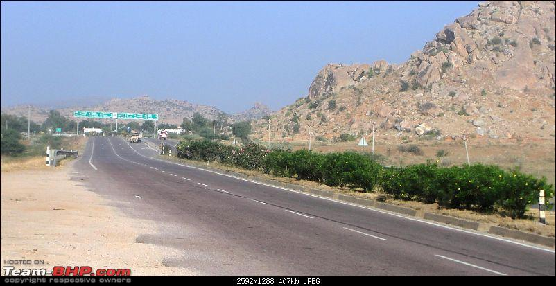 Southwards from Lucknow: To Mysore and further-dsc07066.jpg