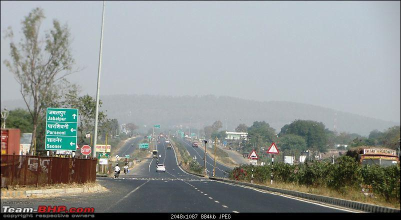 Southwards from Lucknow: To Mysore and further-dsc07099.jpg