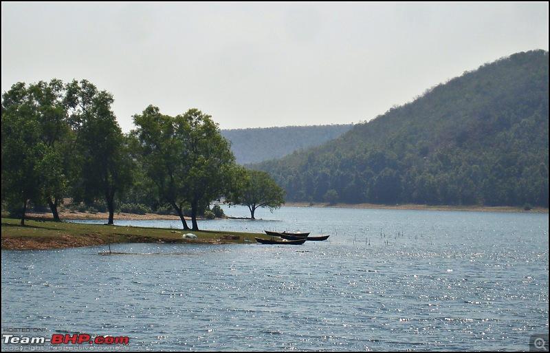 The scintillating Patratu Valley in Jharkhand-dsc01288.jpg