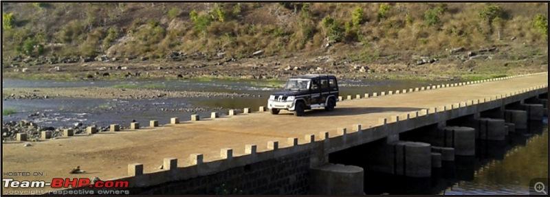 Road Trip from Bangalore: Marble Rocks, Bandhavgarh & Kanha in a Bolero-bolero.jpg