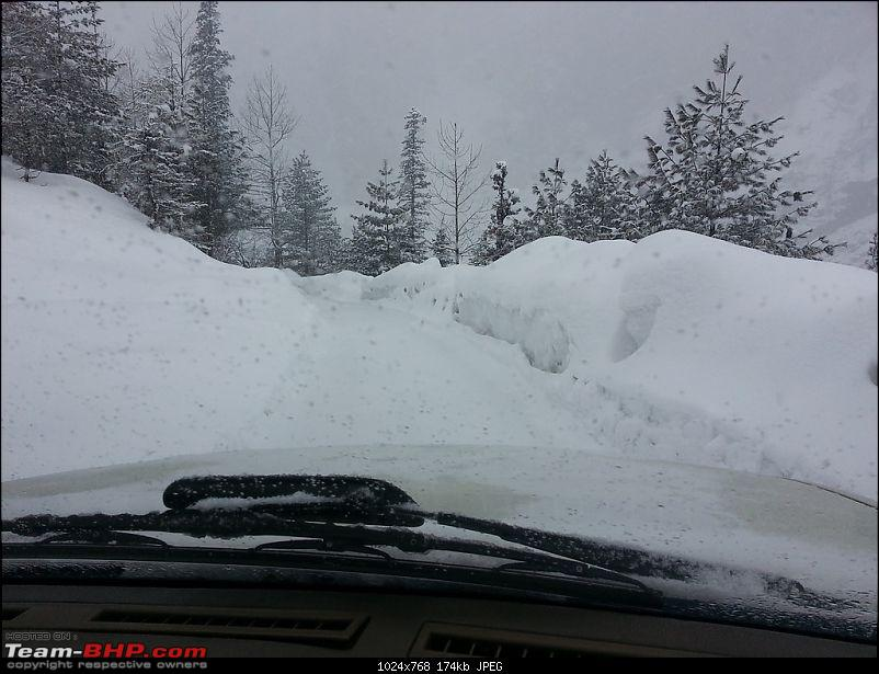 (Un)Chained Melody - 36 Hours of Snow, and the Manali Leh Highway-20140301_170153xl.jpg