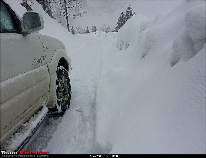 (Un)Chained Melody - 36 Hours of Snow, and the Manali Leh Highway-20140301_171215xl.jpg