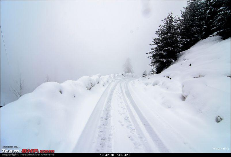 (Un)Chained Melody - 36 Hours of Snow, and the Manali Leh Highway-d70005905xl.jpg