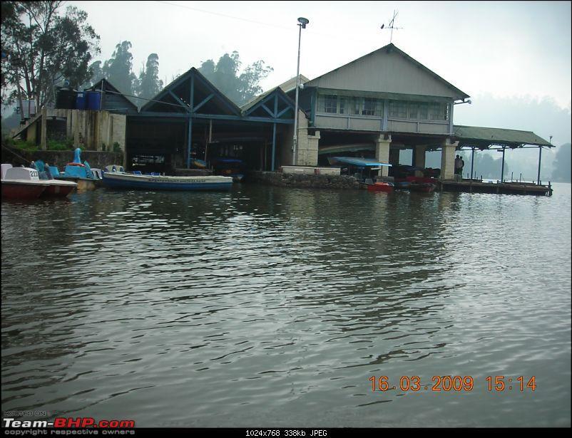 Palio: Pune-Mysore-Kodaikanal-Munnar-Banglore-Pune-kodailakeboadhouse.jpg