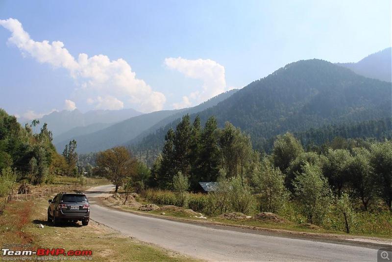 Bangalore to Ladakh - A drive as great as the destination-way-kargil.jpg
