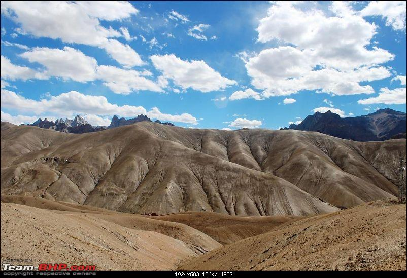 Bangalore to Ladakh - A drive as great as the destination-view-way-leh1.jpg
