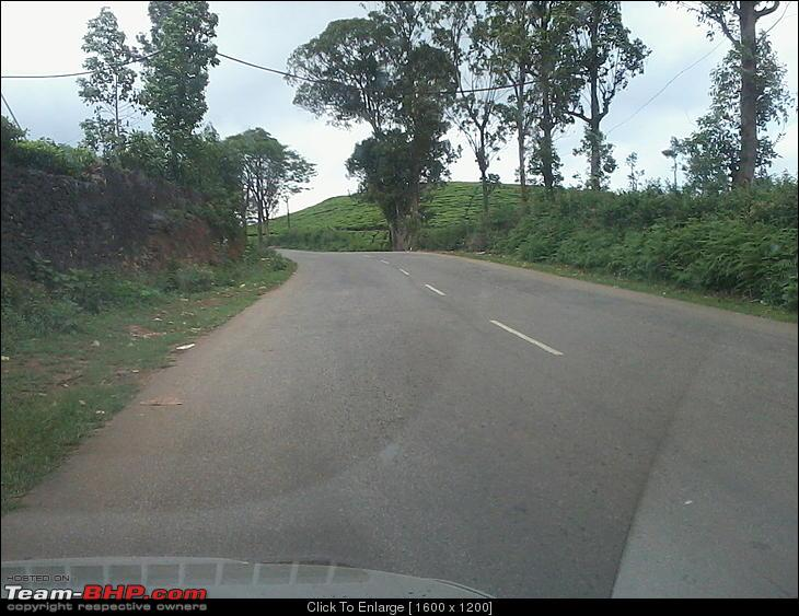 Name:  ParanthuparaKumily Road.jpg