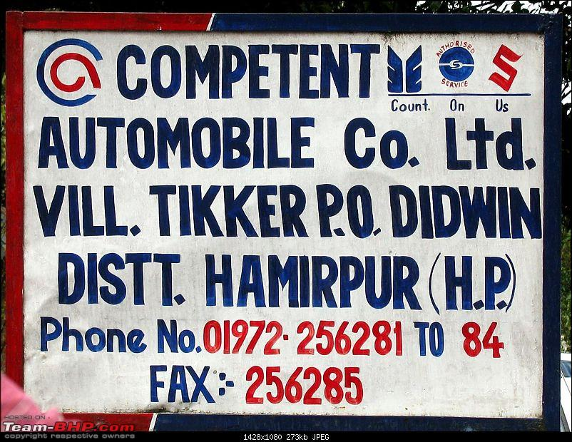 Renault Duster: 5-day roadtrip from Delhi to Himachal-himachal002.jpg