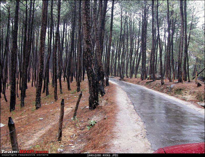 Renault Duster: 5-day roadtrip from Delhi to Himachal-himachal003.jpg
