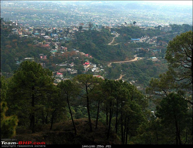Renault Duster: 5-day roadtrip from Delhi to Himachal-himachal008.jpg