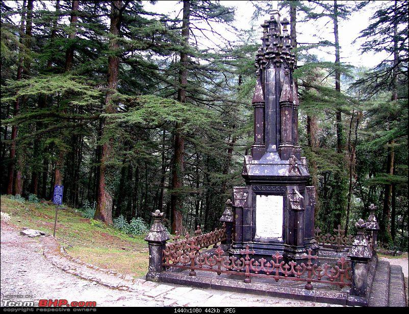 Renault Duster: 5-day roadtrip from Delhi to Himachal-himachal013.jpg
