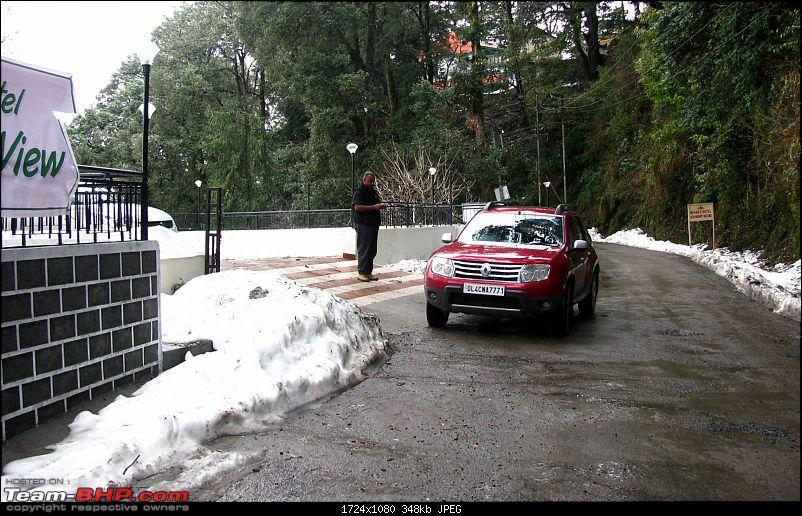 Renault Duster: 5-day roadtrip from Delhi to Himachal-himachal033.jpg