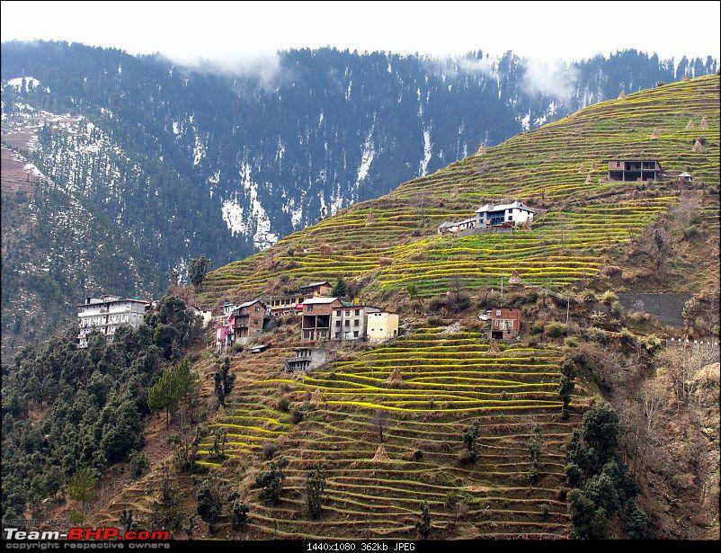 Renault Duster: 5-day roadtrip from Delhi to Himachal-himachal036.jpg