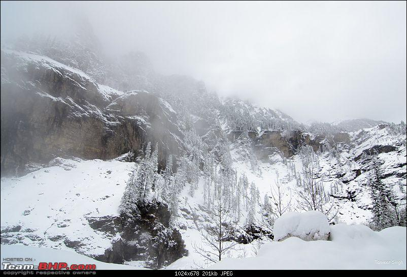 (Un)Chained Melody - 36 Hours of Snow, and the Manali Leh Highway-d70005906xl.jpg