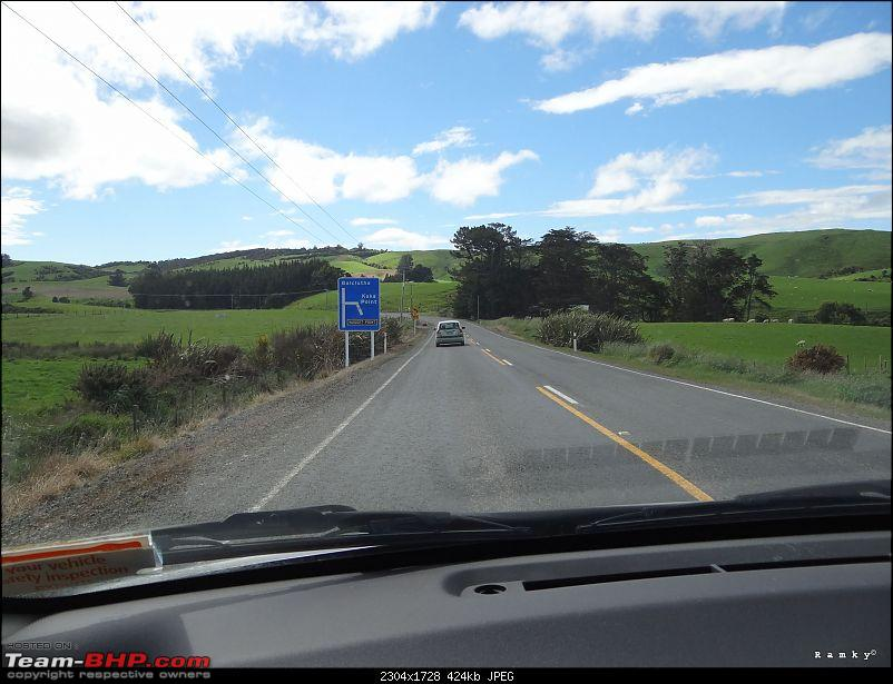 New Zealand: End to End-dsc02207.jpg