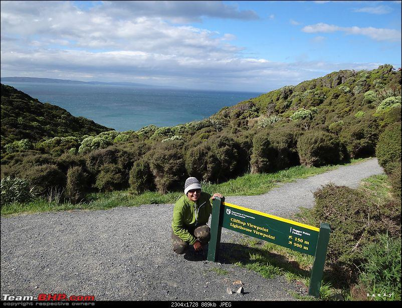 New Zealand: End to End-dsc02284.jpg