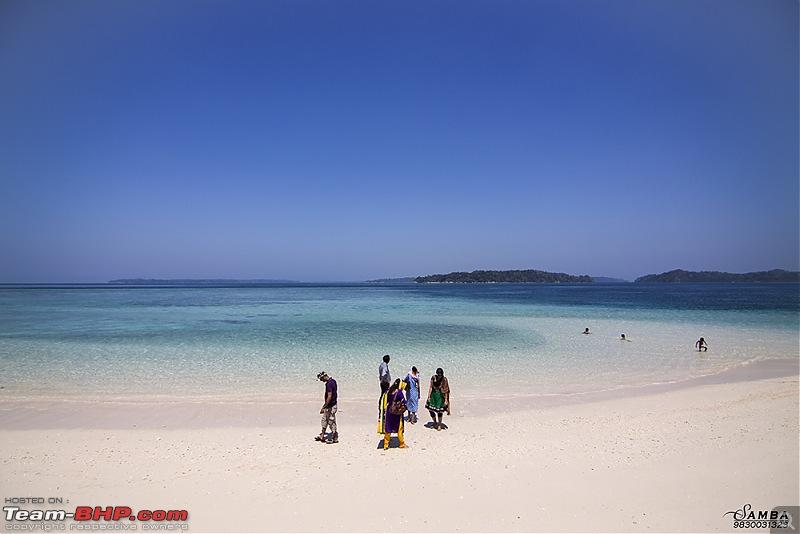 Andaman - India outside India!-img_1657.jpg