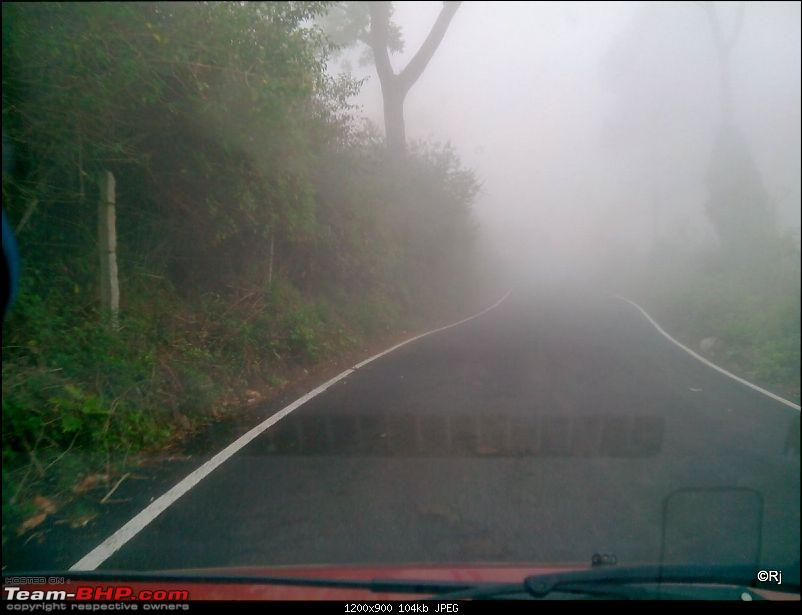 A Day in the Clouds - Weekend @ Yercaud-12.jpg
