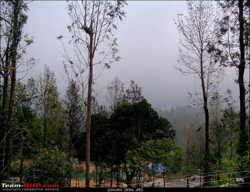A Day in the Clouds - Weekend @ Yercaud-a4.jpg