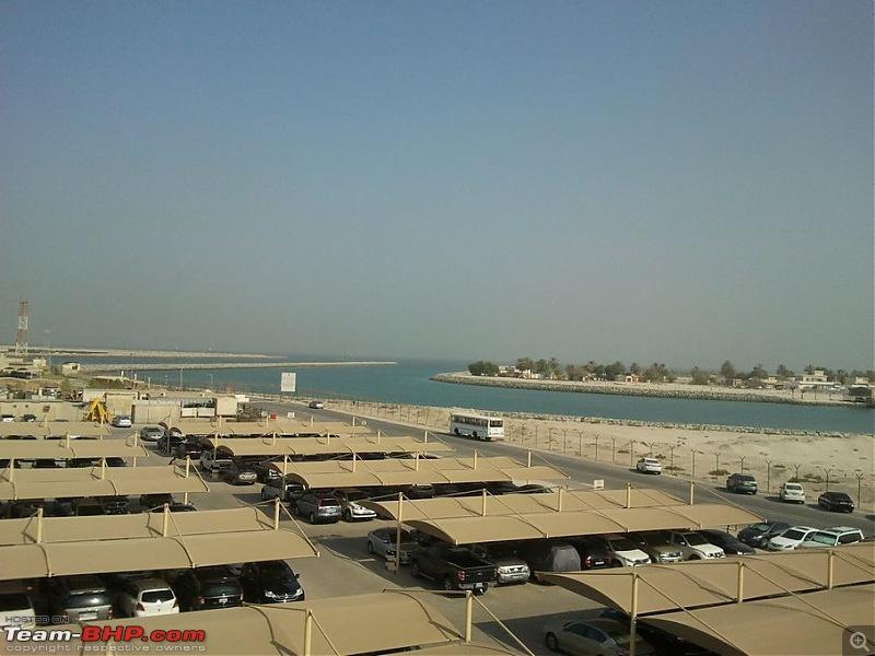 Voyage : In & around the UAE-tn_img_20130901_090038.jpg