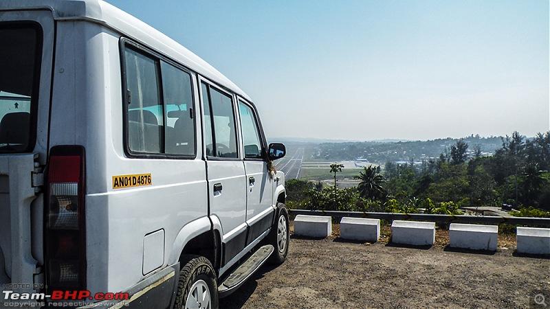 Andaman - India outside India!-dscn4922.jpg
