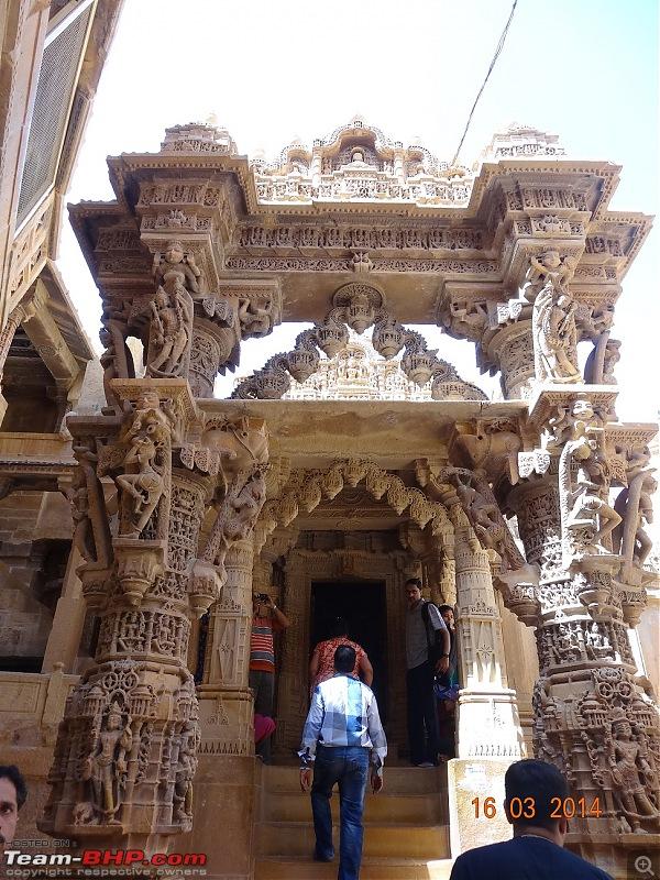 March 2014: Delhi to Jaisalmer in a Fortuner AT-dsc02184.jpg