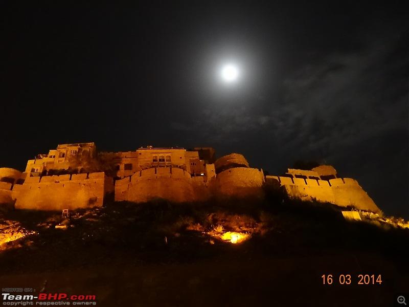 March 2014: Delhi to Jaisalmer in a Fortuner AT-dsc02342.jpg