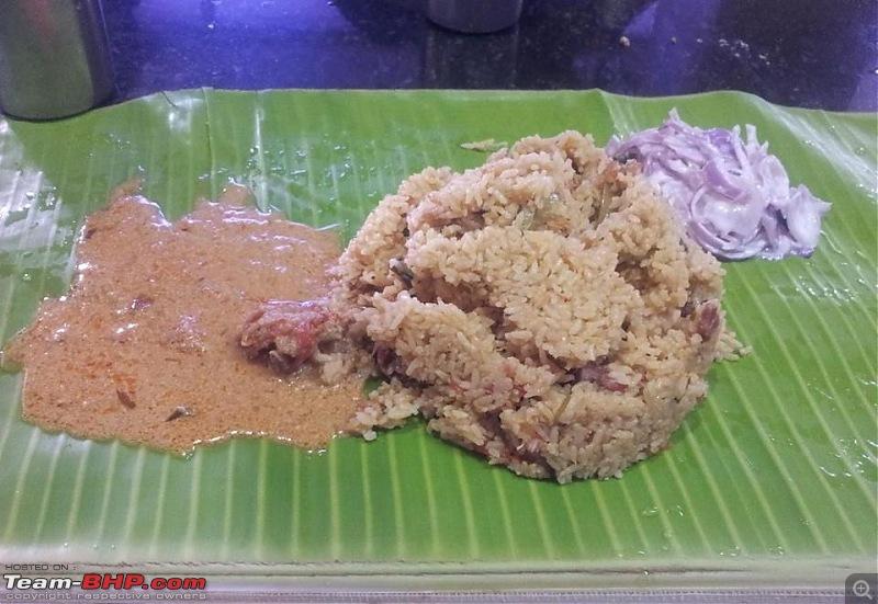 Chennai to Trivandrum (via Kumbakonam, Tanjavur, Papanasam & Courtalam)-27.jpg