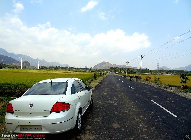 Chennai to Trivandrum (via Kumbakonam, Tanjavur, Papanasam & Courtalam)-6.jpg