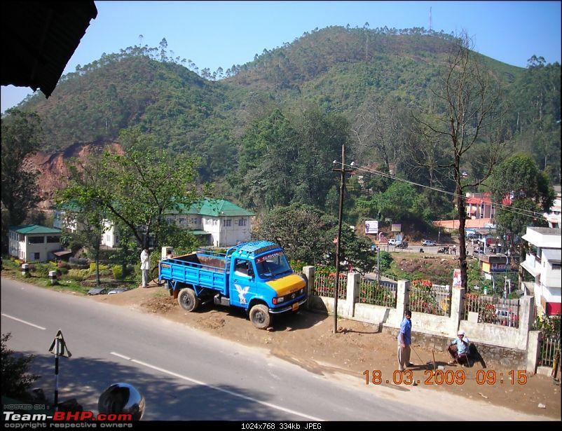 Palio: Pune-Mysore-Kodaikanal-Munnar-Banglore-Pune-viewfrommunnarhotel1.jpg